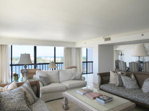 Waterview Towers Condo Unit 1501