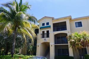 Additional photo for property listing at 2730 Anzio Court 2730 Anzio Court Palm Beach Gardens, Florida 33410 United States