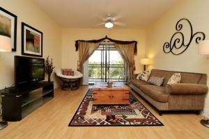 Condominium for Rent at 2730 Anzio Court 2730 Anzio Court Palm Beach Gardens, Florida 33410 United States