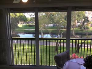 Huntington Lakes Sec One Condos