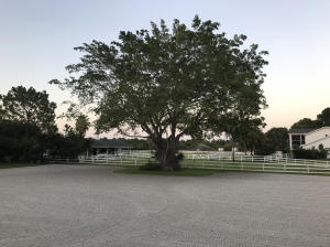 Additional photo for property listing at 14565 Belmont Trace 14565 Belmont Trace Wellington, Florida 33414 Vereinigte Staaten