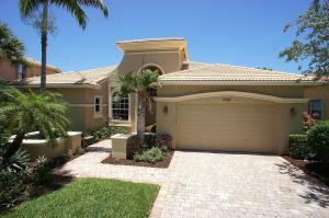 House for Sale at 9747 Via Grandezza 9747 Via Grandezza Wellington, Florida 33411 United States