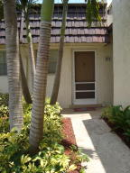 Condominium for Rent at 12004 Poinciana Boulevard 12004 Poinciana Boulevard Royal Palm Beach, Florida 33411 United States