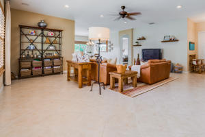 109 CASA GRANDE COURT, PALM BEACH GARDENS, FL 33418  Photo