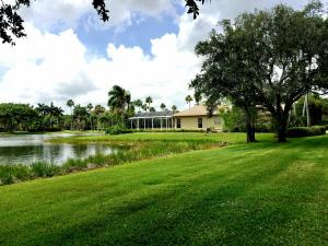 Ibis Golf And Country Club 6