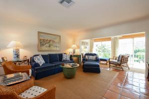 Condominium for Sale at 3883 Bermuda Lane 3883 Bermuda Lane Gulf Stream, Florida 33483 United States