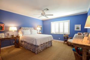 Additional photo for property listing at 3883 Bermuda Lane 3883 Bermuda Lane Gulf Stream, Florida 33483 United States