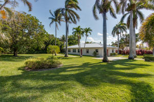 Palm Beach Shores - Palm Beach Shores - RX-10338340