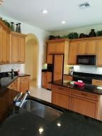 Additional photo for property listing at 10429 Orchid Reserve Drive 10429 Orchid Reserve Drive West Palm Beach, Florida 33412 Vereinigte Staaten