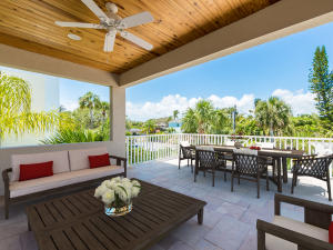 Townhouse for Sale at 3575 Ocean Drive 3575 Ocean Drive Vero Beach, Florida 32963 United States