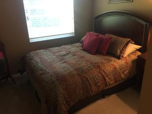 Condominium for Rent at CASTLE PINES, 9015 Sand Shot Way 9015 Sand Shot Way Port St. Lucie, Florida 34986 United States