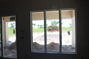 175 LUCIA COURT, JUPITER, FL 33478  Photo