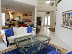 Additional photo for property listing at 10385 Osprey Trace 10385 Osprey Trace West Palm Beach, Florida 33412 Estados Unidos