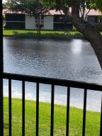 Additional photo for property listing at 10656 Tropic Palm Avenue 10656 Tropic Palm Avenue Boynton Beach, Florida 33437 Estados Unidos
