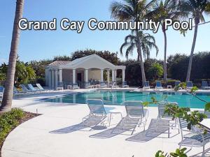 1134 GRAND CAY DRIVE, PALM BEACH GARDENS, FL 33418  Photo