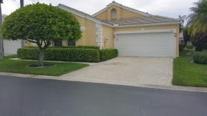7817  Travelers Tree Drive Boca Raton, FL 33433