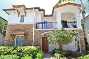 Single Family Home for Rent at 56 Stoney Drive 56 Stoney Drive Palm Beach Gardens, Florida 33410 United States