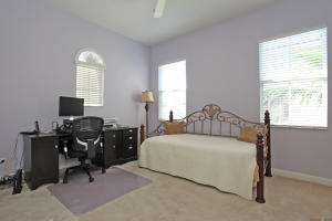 Additional photo for property listing at 56 Stoney Drive 56 Stoney Drive Palm Beach Gardens, Florida 33410 United States