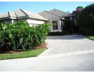 واحد منزل الأسرة للـ Rent في Broken Sound, 2466 NW 63rd Street 2466 NW 63rd Street Boca Raton, Florida 33496 United States