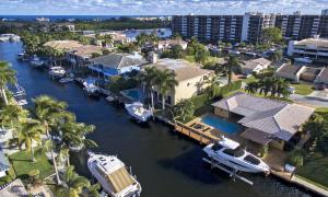 Boca Keys - Boca Raton - RX-10338552