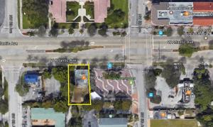 Commercial for Sale at 524 W Atlantic Avenue 524 W Atlantic Avenue Delray Beach, Florida 33444 United States