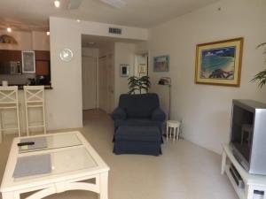 Condominio por un Alquiler en BOCA GRAND, 233 S Federal Highway 233 S Federal Highway Boca Raton, Florida 33432 Estados Unidos