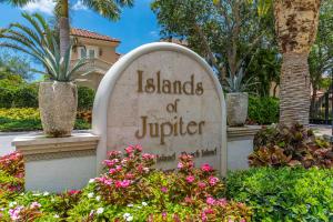 19089 SE WINDWARD ISLAND LANE, JUPITER, FL 33458  Photo
