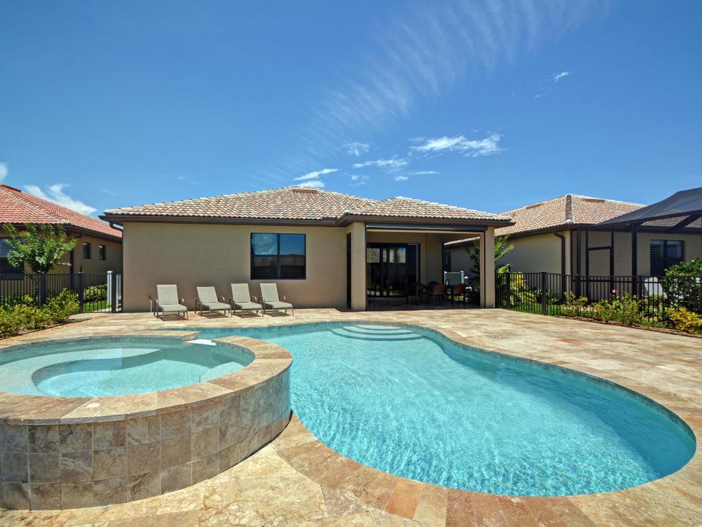 5412 Antigua Vero Beach 32967