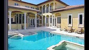 Property for sale at Ocean Ridge,  FL 33435