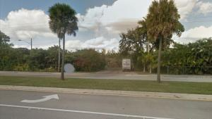 Terreno por un Venta en 9719 Lantana Road Lake Worth, Florida 33467 Estados Unidos