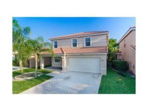 Einfamilienhaus für Mieten beim 3808 Miramontes Circle 3808 Miramontes Circle Wellington, Florida 33414 Vereinigte Staaten