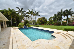 Long Lake Estates - Boca Raton - RX-10327089