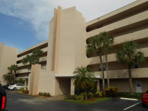 Property for sale at 250 NW 67th Street Unit: Ph-U, Boca Raton,  FL 33487