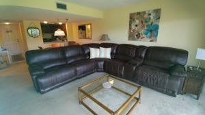 Appartement en copropriété pour l à louer à Beach Tree, 2400 S Ocean Drive 2400 S Ocean Drive Fort Pierce, Florida 34949 États-Unis