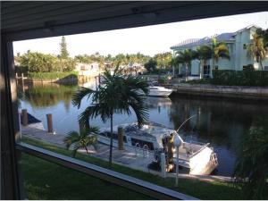 Condominium for Rent at 1100 Pine Drive 1100 Pine Drive Pompano Beach, Florida 33060 United States