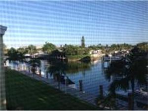 Additional photo for property listing at 1100 Pine Drive 1100 Pine Drive Pompano Beach, Florida 33060 United States