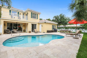 4003 COMMUNITY DRIVE, JUPITER, FL 33458  Photo