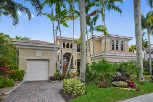 Addison Reserve Country Club - Delray Beach - RX-10336944