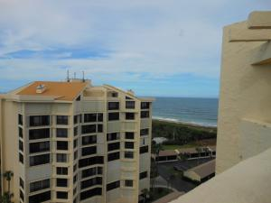 Condominium for Rent at SEASCAPE I CONDOMINIUM, 2400 S Ocean Drive 2400 S Ocean Drive Fort Pierce, Florida 34949 United States