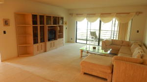 Additional photo for property listing at 6335 Longboat Lane 6335 Longboat Lane Boca Raton, Florida 33433 Vereinigte Staaten