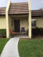 Golden Lakes Village Condo M