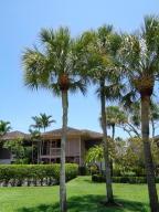 Appartement en copropriété pour l Vente à 11842 Pebblewood Drive 11842 Pebblewood Drive Wellington, Florida 33414 États-Unis