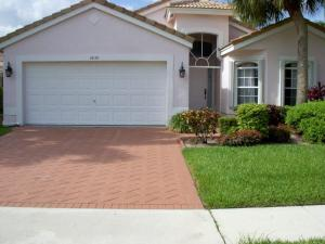Additional photo for property listing at 8826 Thames River Drive 8826 Thames River Drive Boca Raton, Florida 33433 Vereinigte Staaten