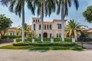 Additional photo for property listing at 1869 Sabal Palm Drive 1869 Sabal Palm Drive Boca Raton, Florida 33432 United States
