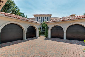 Additional photo for property listing at 1869 Sabal Palm Drive 1869 Sabal Palm Drive 博卡拉顿, 佛罗里达州 33432 美国
