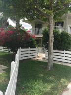 تاون هاوس للـ Rent في Mango Villas, 326 W Pine Street 326 W Pine Street Lantana, Florida 33462 United States