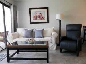 Eigentumswohnung für Mieten beim OCEAN VILLAS I CONDOMINIUM, 2400 S Ocean Drive 2400 S Ocean Drive Fort Pierce, Florida 34949 Vereinigte Staaten