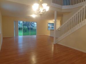Additional photo for property listing at 251 Berenger Walk 251 Berenger Walk Wellington, Florida 33414 Estados Unidos