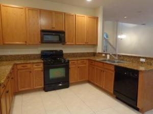 Additional photo for property listing at 251 Berenger Walk 251 Berenger Walk Wellington, Florida 33414 United States