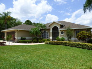 Paar Estates  Port Saint Lucie